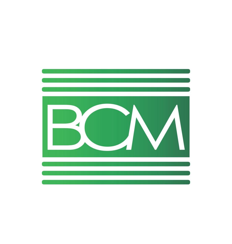 Компания БиоХимМак